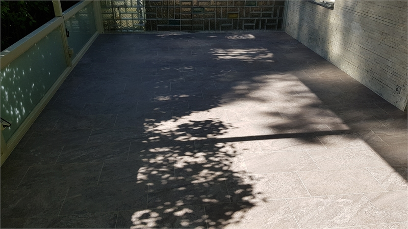 fliesen platten mosaik natursteinverlegung michael knorr berlin. Black Bedroom Furniture Sets. Home Design Ideas